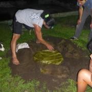 Marquesas - Teil I 043_624x468