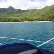 Marquesas - Teil I 051_624x468