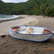 Marquesas - Teil I 052_624x468