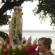 Marquesas - Teil I 062_624x468