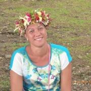 Marquesas - Teil I 063_624x468