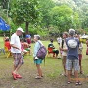 Marquesas - Teil I 065_624x468