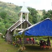 Marquesas - Teil I 066_624x468