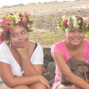 Marquesas - Teil I 069_624x468