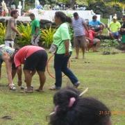 Marquesas - Teil I 070_624x468