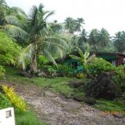 Marquesas - Teil I 071_624x468