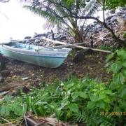 Marquesas - Teil I 072_624x468