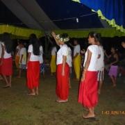Marquesas - Teil I 074_624x468