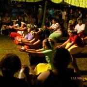 Marquesas - Teil I 075_624x468