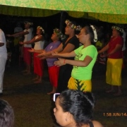 Marquesas - Teil I 076_624x468