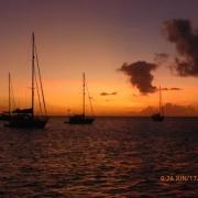 Marquesas - Teil I 106_624x468