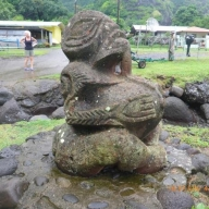 Marquesas - Teil I 003_624x468