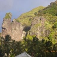 Marquesas - Teil I 013_624x468