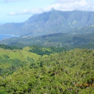 Marquesas - Teil I 113_624x468