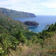 Marquesas - Teil I 122_624x468