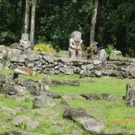 Marquesas - Teil I 126_624x468