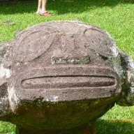 Marquesas - Teil I 129_624x468