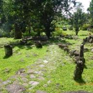 Marquesas - Teil I 131_624x468