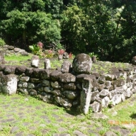 Marquesas - Teil I 133_624x468