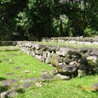 Marquesas - Teil I 135_624x468