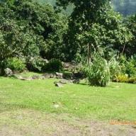 Marquesas - Teil I 136_624x468