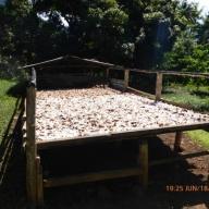 Marquesas - Teil I 142_624x468