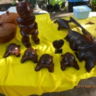 Marquesas - Teil I 146_624x468