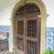 Sao Paolo- Abrolhos 027_351x468