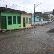 Sao Paolo- Abrolhos 029_624x468