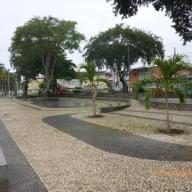 Sao Paolo- Abrolhos 014_624x468