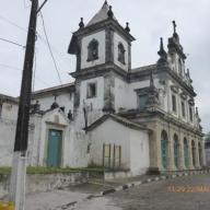 Sao Paolo- Abrolhos 028_624x468