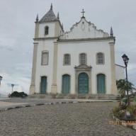 Sao Paolo- Abrolhos 030_624x468