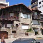 Caleta Horno 004_624x468
