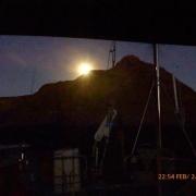Caleta Horno 105_624x468