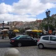 lissabon-006_624x468_0