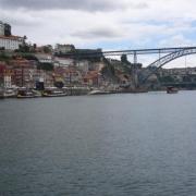 porto-031_624x468