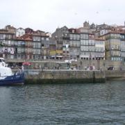 porto-045_624x468