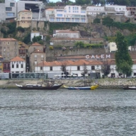 porto-035_624x468