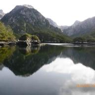 Isla de los Estados bis Ushuaia 041_624x468