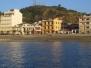 Sardinien,Sizilien ,Liparen und Aegadische Inseln