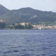 italien-ii-023_624x468