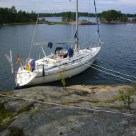 daenemark-und-schweden-2011-040