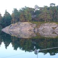schweden-2011-006_1024x768