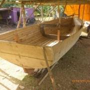 Tonga - Teil II 025_624x468