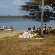 Tonga - Teil II 029_624x468