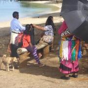 Tonga - Teil II 031_624x468