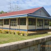 Tonga - Teil II 033_624x468