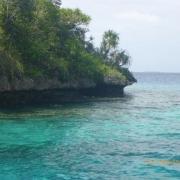 Tonga - Teil II 040_624x468