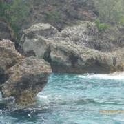 Tonga - Teil II 051_624x468