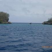 Tonga - Teil II 052_624x468